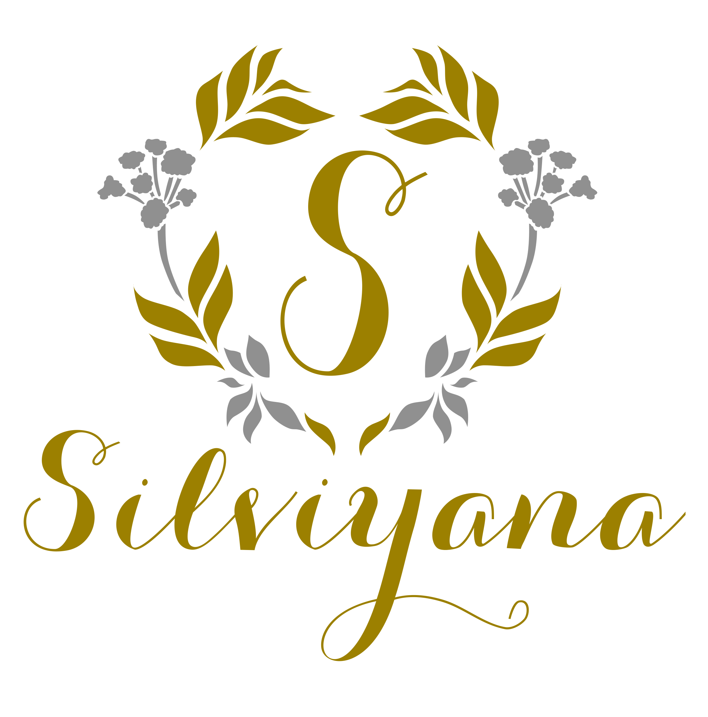 Eco indie wedding gowns in san jose california silviyana for Wedding dresses in san jose ca