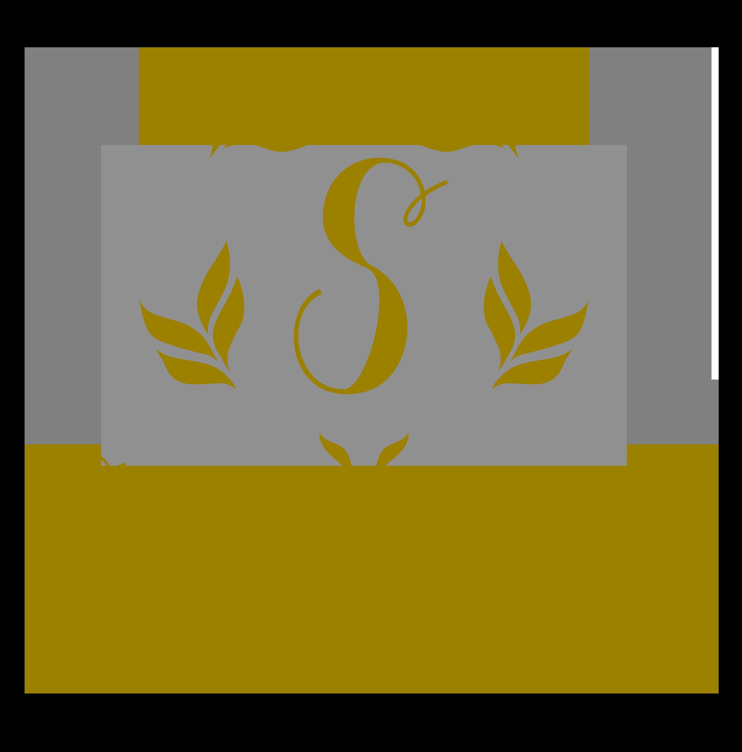 Silviyana